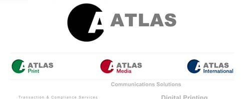 Atlas Group Middle East